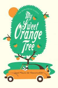 The giving tree book review